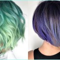 Amazing-haircut-transformation-14-Best-Short-Hairstyles-for-girls