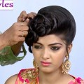 Amzing-Wedding-Hairstyles-and-Makeup-for-Bridal-New-Hairstyle-Short-Hairstyles