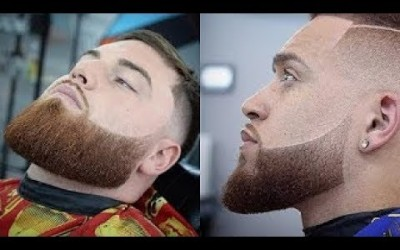Attractive-Beard-Styles-for-Mens-2018-Episode-1-The-Top-10-Haircuts-hairstyles-women