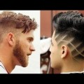 Attractive-Haircuts-For-Guys-2018-Top-Trendy-Hairstyles-2018