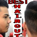BEST-SUMMER-HAIRSTYLE-FOR-INDIAN-MENBOYS-2018-LOW-FAID-HAIR-CUT-FOR-MEN