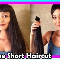 Beautiful-Extreme-Short-Haircut-5-Extreme-Hair-Makeover-Hairstyles-2018