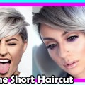 Beautiful-Extreme-Short-Haircut-7-Extreme-Hair-Makeover-Hairstyles-2018