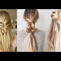 Beautiful-Hair-Transformation-Done-By-georgiykot-Best-Hairstyles-Of-2018hairstyles-for-long-hair