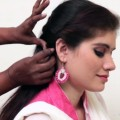 Beautiful-Hairstyle-for-Long-Hair-2018-How-to-do-Hairstyles-Easy-Hairstyle-Tutorial-2018