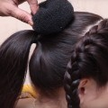 Beautiful-Hairstyle-for-WeddingpartyFunction-Hair-Style-Girl-Braided-Bun-Hairstyles-for-Party-1