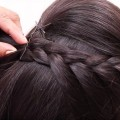 Beautiful-Hairstyle-for-WeddingpartyFunction-Hair-Style-Girl-Braided-Bun-Hairstyles-for-Party