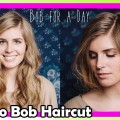 Beautiful-Long-to-Bob-Haircut-6-Extreme-Hair-Makeover-Hairstyles-2018