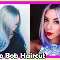 Beautiful-Long-to-Bob-Haircut-7-Extreme-Hair-Makeover-Hairstyles-2018