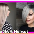 Beautiful-Long-to-Short-Pixie-Haircut-Women-6-Extreme-Hair-Makeover-Hairstyles-2018