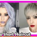 Beautiful-Long-to-Short-Pixie-Haircut-Women-7-Extreme-Hair-Makeover-Hairstyles-2018