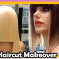 Beautiful-Short-Haircut-Makeover-4-Extreme-Hair-Makeover-Hairstyles-2018