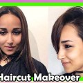 Beautiful-Short-Haircut-Makeover-7-Extreme-Hair-Makeover-Hairstyles-2018
