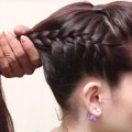 Beautiful-Unique-Hairstyle-for-Long-Hair-Hairstyle-Tutorials-for-Long-Hair-Everyday-Hairstyles
