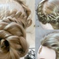 Beautiful-Wedding-hairstyle-for-medium-long-hair-Easy-Wedding-Hairstyles-Bridal-Updo