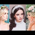 Best-Bridal-Hairstyles-Wedding-Hairstyles-Tutorials-Compilation
