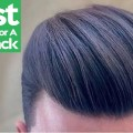 Best-Hair-Products-For-A-Slick-Back-Hairstyle-2018-NEW-Mens-Hair-2018