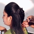 Best-Hairstyle-For-Ladies-Long-Hairstyles-Latest-Hair-Style-Videos