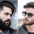 Best-Hairstyles-For-Boys-2018-Short-Haircuts-For-Men-2018-Mens-Trendy-Hairstyles