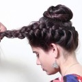 Best-Indian-Hairstyles-for-WomenLatest-Quick-and-Easy-Hairstyles-for-Long-Hair-Tutoreials-2018.