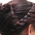 Best-Knot-Hairstyle-for-Girls-Easy-Hairstyles-2018-Sumantv-Women