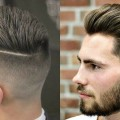 Best-Mens-Fade-Haircuts-2018