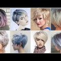 Best-Short-Pixie-Cut-Hairstyles-2018-