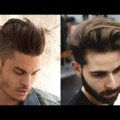 Best-Trending-Hairstyles-For-Men-2018-Newest-Haircuts-for-Guys-2018