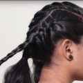 Braided-HairstyleNew-2018-Easy-Updo-Hairstyles-Tutorials-For-MediumLong-Hair