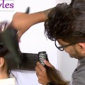 Bridal-Curl-Hairstyle-Tutorial-Wedding-Hairstyles-Black-Hairstyles-New-Hairstyle