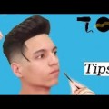 Cool-Hairstyles-for-Guys-Mens-Hair-Tips-3-Trend-2018-Tutorial-by-Gold-hairstyle
