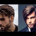 Cool-Short-Hairstyles-For-Guys-2018-Fresh-New-Haircuts-For-Men-2018-Modern-Haircut-For-Boys-201-1