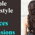 Cute-and-Easy-Hairstyle-Hairstyles-for-Offices-Sumantv-Women