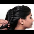 Cute-and-Easy-Hairstyles-for-Spring-Summer-Quick-Cute-Easy-Hair-Tutorials-for-Medium-Long-Hair