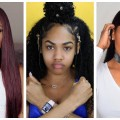 Different-Hairstyles-Compilation-For-Black-Women-nadula.com_
