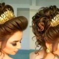 Easy-Bridal-BUN-Hairstyle-Tutorial-Step-by-Step-Bridal-Hairstyle-Tutorials-