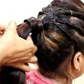 Easy-Hairstyle-New-Hairstyle-Girls-Hairstyle-Black-Hairstyles