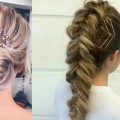 Easy-Hairstyles-For-Medium-or-Long-Hair-11