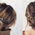 Easy-Hairstyles-For-Medium-or-Long-Hair-12