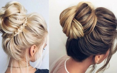 Easy-Hairstyles-For-Medium-or-Long-Hair-2