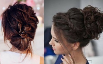 Easy-Hairstyles-For-Medium-or-Long-Hair-3