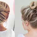 Easy-Hairstyles-For-Medium-or-Long-Hair-5
