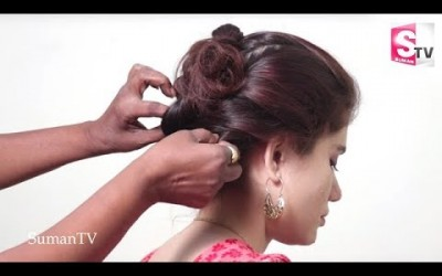 Easy-New-French-Roll-Twist-Pin-Braid-Summer-Hair-Style-Tutoreialsasy-Breezy-Summer-Hairstyles