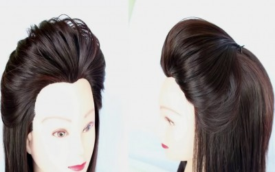 Easy-Puff-Hairstyles-New-Hairstyle-Wedding-Hairstyles-Black-Hairstyles