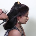 Easy-hairstyles-for-short-hair-tutorial-Beautiful-Hairstyles-For-Every-Occasion-ForTeenage-Girls