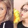 Fashionable-Short-Hairstyles-You-will-Love