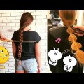 HAIRCUT-Cut-Off-LONG-HAIR-To-SHORT-Extreme-Long-Hair-Cutting-Transformation