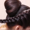 HOW-TO-DUTCH-BRAID-HAIR-TUTORIAL-2018-Beautiful-Hairstyles-for-PartyWedding-Tutorial-Part-1