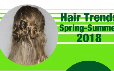 Hair-Trends-Spring-Summer-2018-The-Most-Fashionable-Hairstyles-for-Women