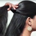 Hair-style-girl-for-Long-Hair-Tutorial-2018-How-to-do-Hair-style-for-Long-Hair-2018